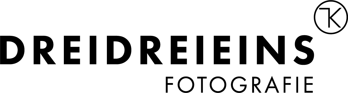 Businessfotografie Potsdam